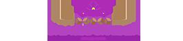 Orhideja online shop logo